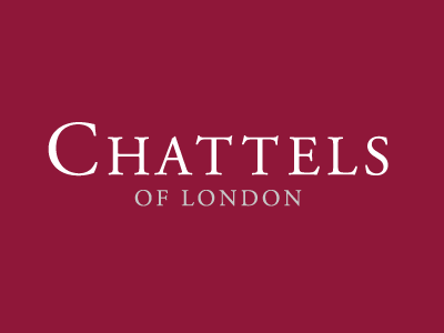 Chattels of London
