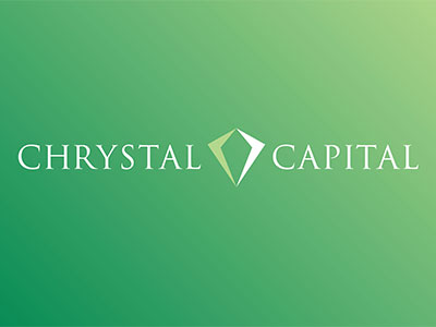 Chrystal Capital