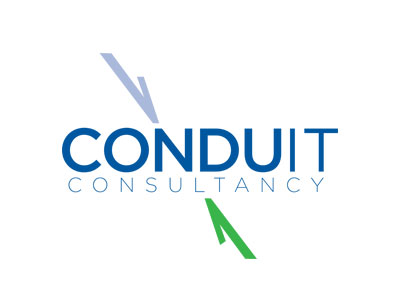 Conduit Consultancy