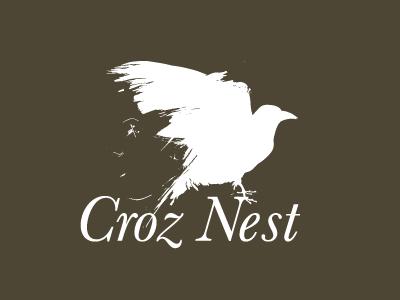 Croz Nest