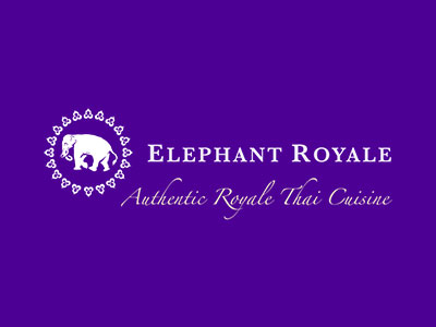Elephant Royale