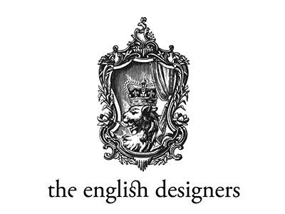 English Designers