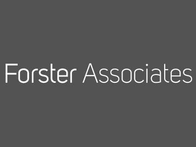 Forster Associates