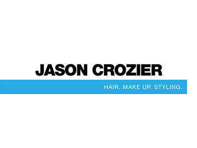 Jason Crozier