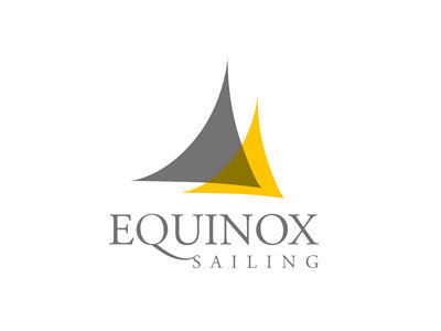 Equinox Sailing