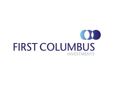 First Columbus